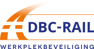 DBC Rail