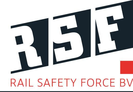 Rail Safety Force