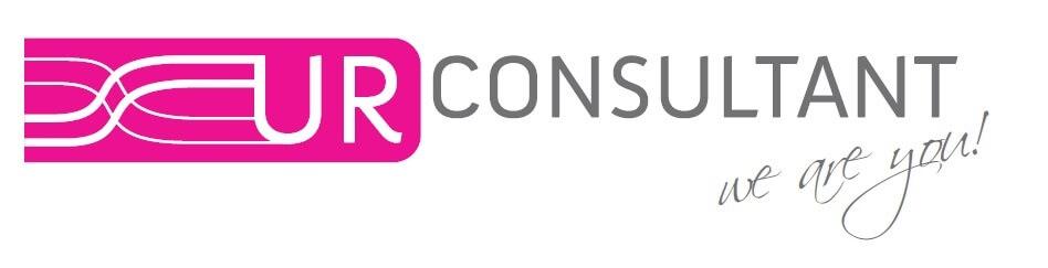 UR consultant